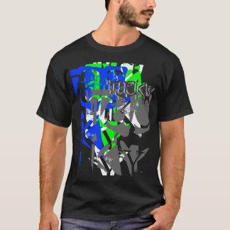 Mosa T Shirt