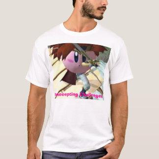 Mosa Tee Shirts