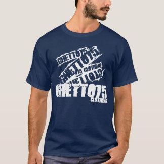 Mosade 75 t shirt