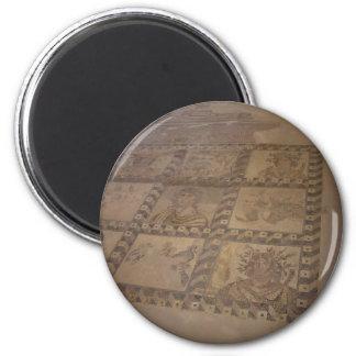 mosaik magnet