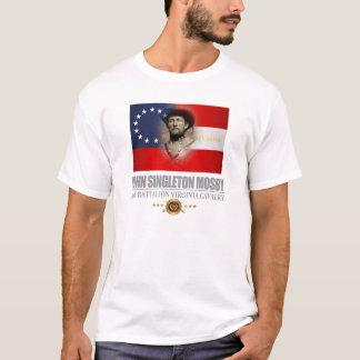 Mosby (sydlig patriot) t shirt