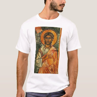 Moses T-shirts