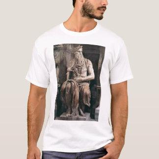 Moses T Shirts