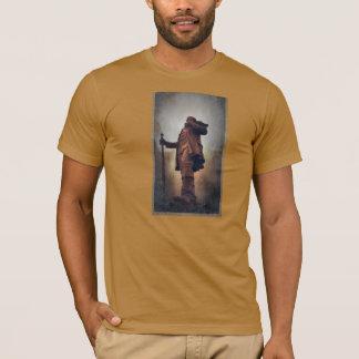 Moses Tee Shirt