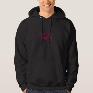 Moské av England Sweatshirt