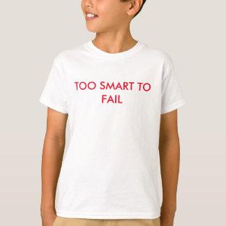 motivational och inspirera t shirts
