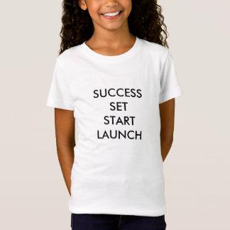 motivational och inspirera tshirts