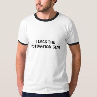 Motivationgen Tröja