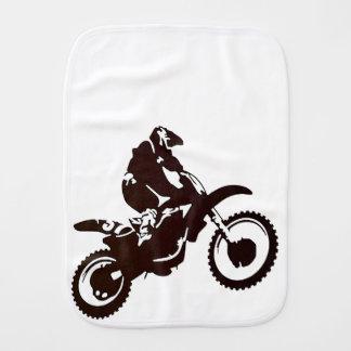Motocross Bebistrasa