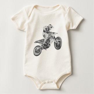 Motocross Body