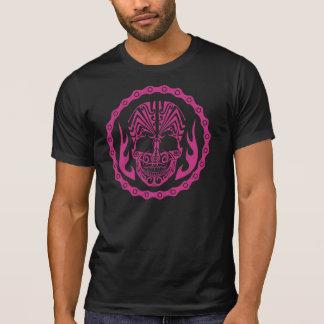 MotorcykelTshirt T-shirts