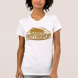 motorsport t-shirts