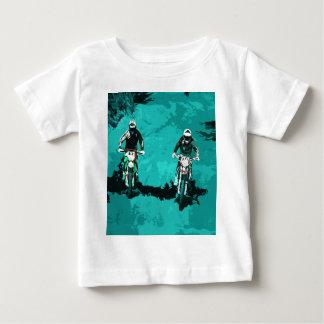 Motorsport Tee Shirts