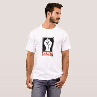 Motstå T-shirt