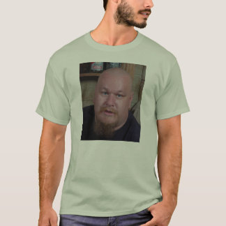 Mött K2 T Shirts