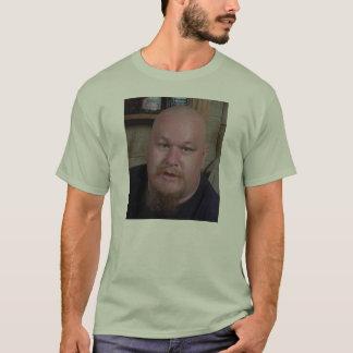 Mött K-² T Shirt