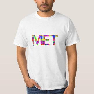 MÖTT T-tröja Tshirts