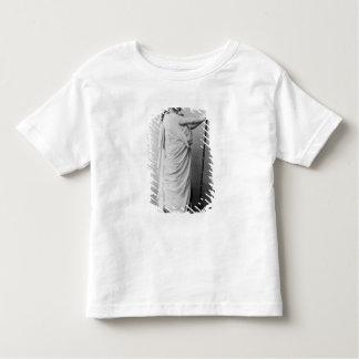 Mounet-Befläcka som Oedipus i 'Oedipus Rex Tee Shirt