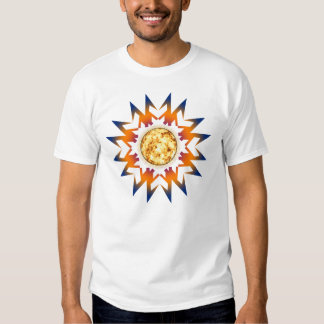 Mstar SciFi Tshirts