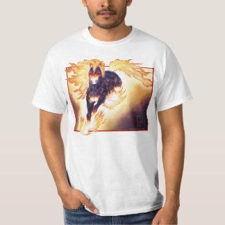 MtG mardröm T Shirts