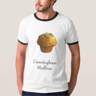 muffin Cunningham muffiner Tröja