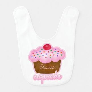 Muffin Hakklapp