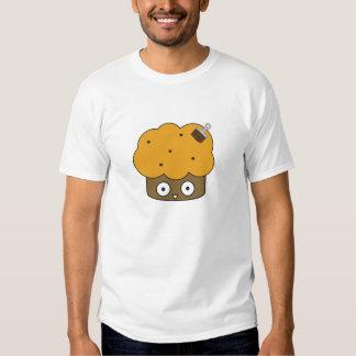 Muffin T Shirt