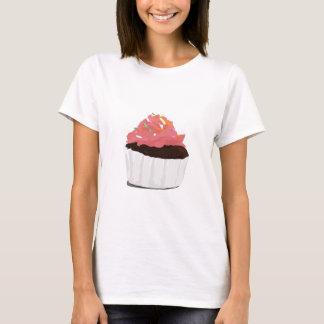 Muffin Tee Shirts