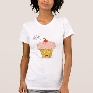 Muffin Tröja