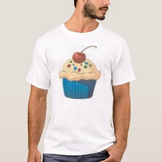 Muffin Tröjor
