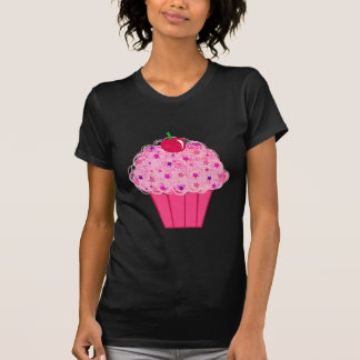 Muffin Tshirts