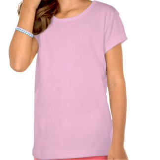 Muffinen Cutie T-shirts