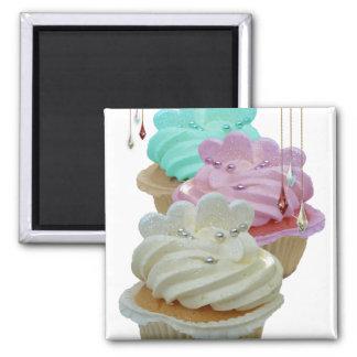 Muffins med Bling!