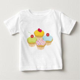 Muffins Tee Shirt