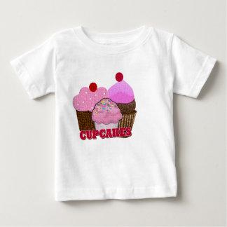 muffins tröjor