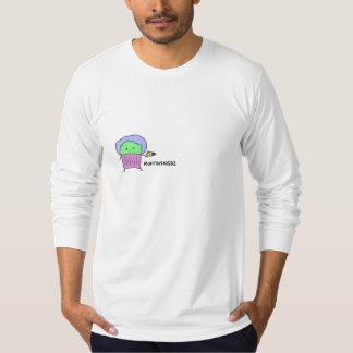 muffinvaderz t shirts