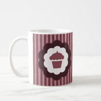muffinvintage kaffemugg