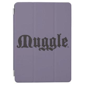 MUGGLE™-rundaklistermärke iPad Air Skydd