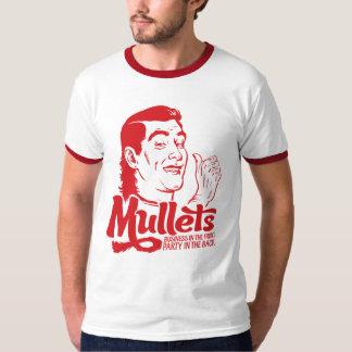 MultefiskarT-tröja Tshirts