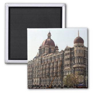 mumbai hotell magnet