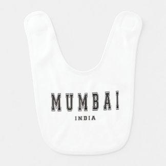Mumbai Indien Hakklapp