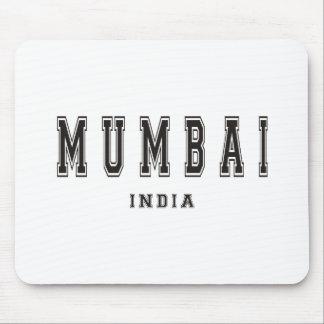 Mumbai Indien Musmatta