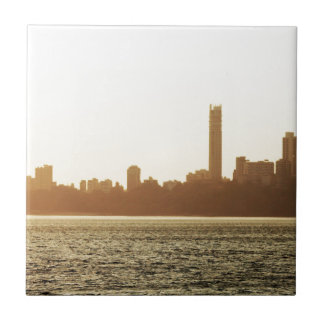 Mumbai Kakelplatta