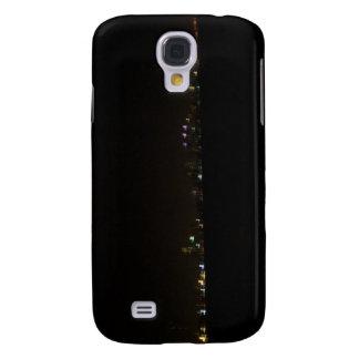Mumbai lampor galaxy s4 fodral
