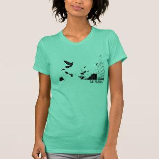 Mumbai Tee Shirt