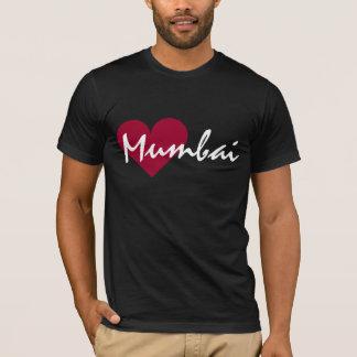Mumbai Tee Shirts