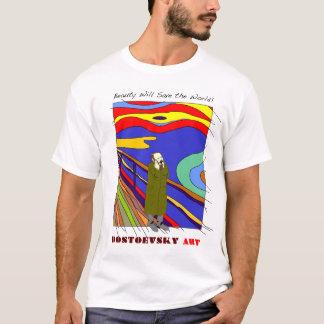 Mumsa skjortan tröjor