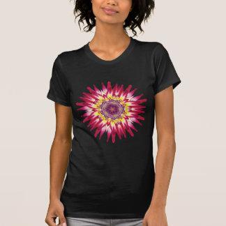 MumStar 5 Tshirts