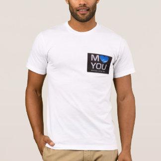 Munich älskar dig t shirt