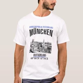 Munich Tee Shirt